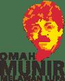 OmahMunir